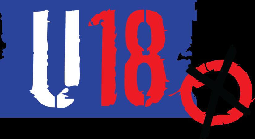 Informationen zur U18-Wahl und zur Bundestagswahl – WAHLERGEBNISSE